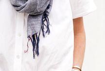 fashion (シャツコーデ) / シンプルでセクシーなシャツコーデ集