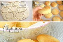 Minik ekmek