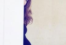 Maternity Poses / by Lisa Fawcett