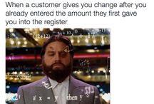 Retail-passion♡♤
