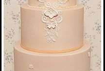 Marsy's cake ideas