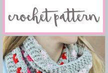 Valentine's Day Crochet / Crochet patterns, free and paid with a Valentine's day theme. heart patterns