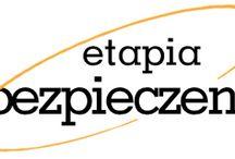Ubezpieczenia Szczecin / Etapia Ubezpieczenie Szczecin to największa multiagencja ubezpieczeniowa w Szczecinie. Dla naszych klientów przygotowaliśmy ofertę 20 towarzystw ubezpieczeniowych. Na stronie znajdziecie również kalkulator OC. http://www.etapia.pl