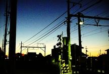 My Photo / My Photography