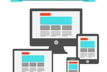 Responsive web design services / ADtechnosys is a complete web solution company located in Delhi; we are experienced in website design and development. All website designs are developed with our innovative ideas and modern concepts.