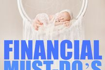 Financial Planning for a Baby