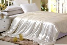 quilts / by bedding inn