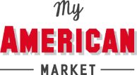 Magasin americain