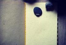 Quaderni & Quadernetti / quaderni e quadernetti handmade