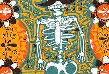 Mexican Xmas Party