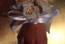 WEDDINGS - Corsages