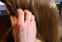 Prom Hairstyles / New prom hairstyles & find the most popular 2015 prom hairstyles