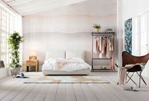 KARE  - kolekcja Bedroom / Jeżeli szukacie inspiracji do zaprojektowania przepięknej sypialni to koniecznie musicie zapoznać się z propozycjami od KARE na 2017 rok!
