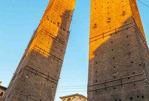 Bologna / Le mie foto de La Dotta