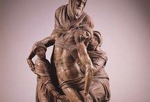 Museo opera di' Duomo
