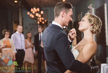 McCrady's Restaurant Wedding / Destination wedding at McCrady's in Charleston SC filled with family, food and fun!