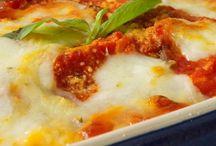 recettes aux légumes + patates / recettes aux légumes + patates