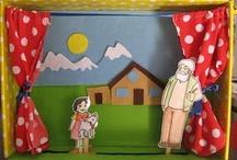 theater preschool