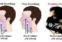 Training accessoires