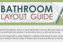 HOME| Interior Design Tips & Tricks