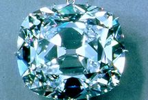 Cullinan Diamonds