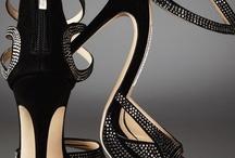 shoes / by Eduarda Napoleão