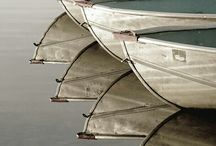 Vessels or Boats / Boat, Ship, Craft, Watercraft, Fishing boat