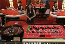 Diamond33 Online Casino / Malaysia Online Casino & Malaysia Mobile Casino   Newtown   Leocicity   SCR888   3WIN8   LuckyPalace   Playboy888   IBCBet   M8Bett   855Casino #Diamond33
