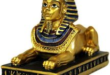 Egyptian Influence