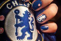 Chelsea FC / Chelsea