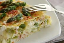 lasagne.ricette