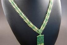 st petersburg necklace