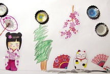 my children drawings