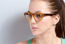 Glasses by SelectSpecs.com / by SelectSpecs