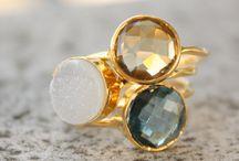 Jewels Of Beauty  / by LaNek Sides