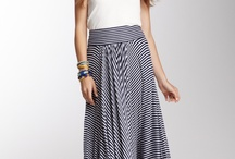 My Style Skirts