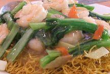 Cantonese Keuken