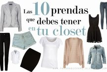 Tips outfit