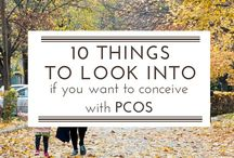 Fertility | PCOS