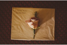 Wedding / by Ben Chappell