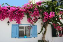 GREEK ISLANDS AND HOLIDAYS ||TRAVELERS / http://www.superbe.gr/article/121689