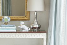 Entryway + details / by Lauren sands