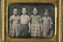 daguerreotypes 4 / by roger banks
