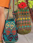 mochilo bag