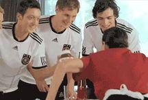 Reprezentacja Niemiec Gify