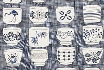 Cups illustrated