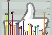 Infographics (Sports)