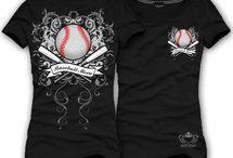 Hey Batter, Batter!!