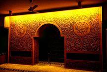 Masjids