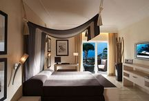 Hotels ******